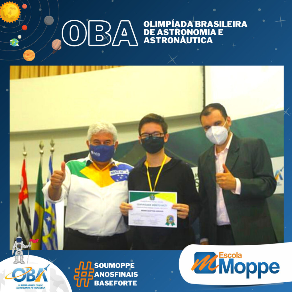 OURO (2)
