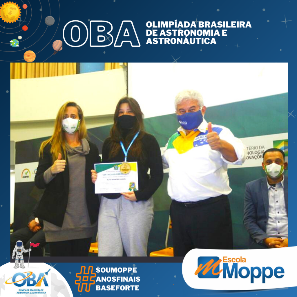 OURO (6)